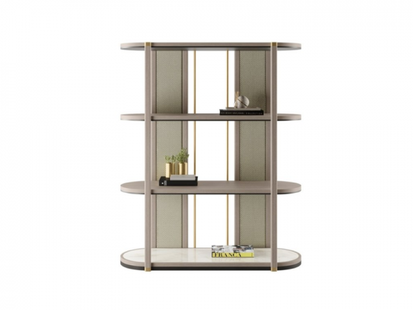 firenze-bookcase-modern-office-design-project