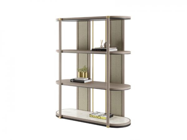 firenze-bookcase-modern-office-design-project2