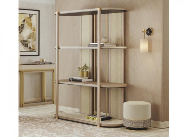 firenze-bookcase-modern-office-design-project3