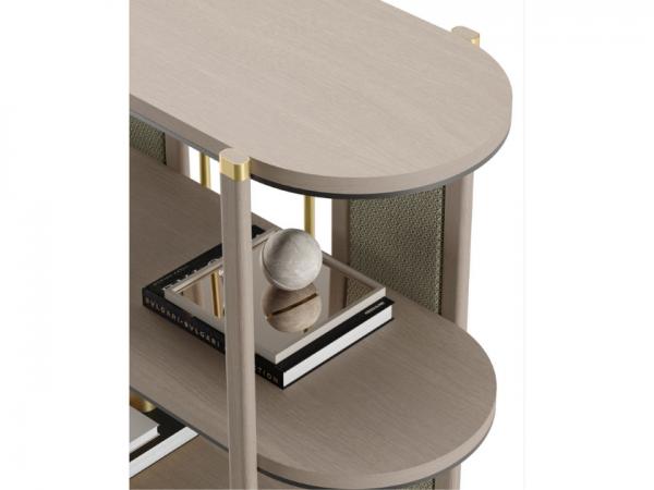 firenze-bookcase-modern-office-design-project4