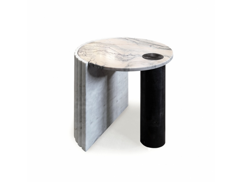 helene-coffee-table-marble-table-side-table-living-room