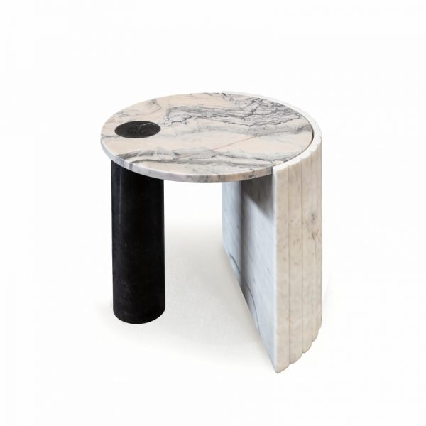 helene-coffee-table-marble-table-side-table-living-room2