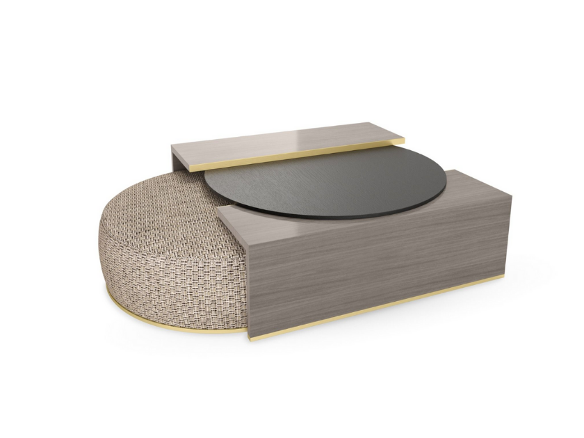 maine-coffee-table-modern-design-luxury-interior-design-project