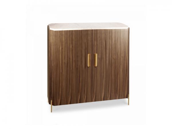malcolm-cabinet-luxury-design-wood-cabinet-bar-cabinet-design