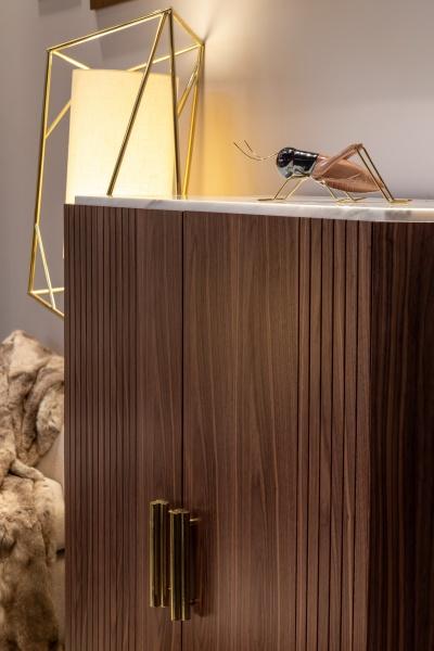 malcolm-cabinet-luxury-design-wood-cabinet-bar-cabinet-design2