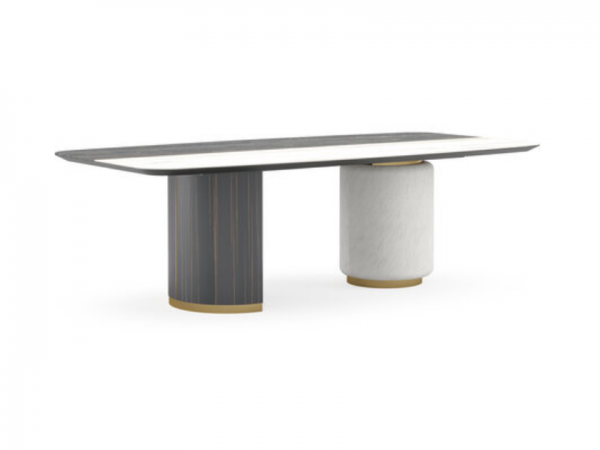 megan-dining-table-design family-dining-room