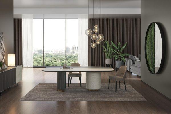 megan-dining-table-design family-dining-room2