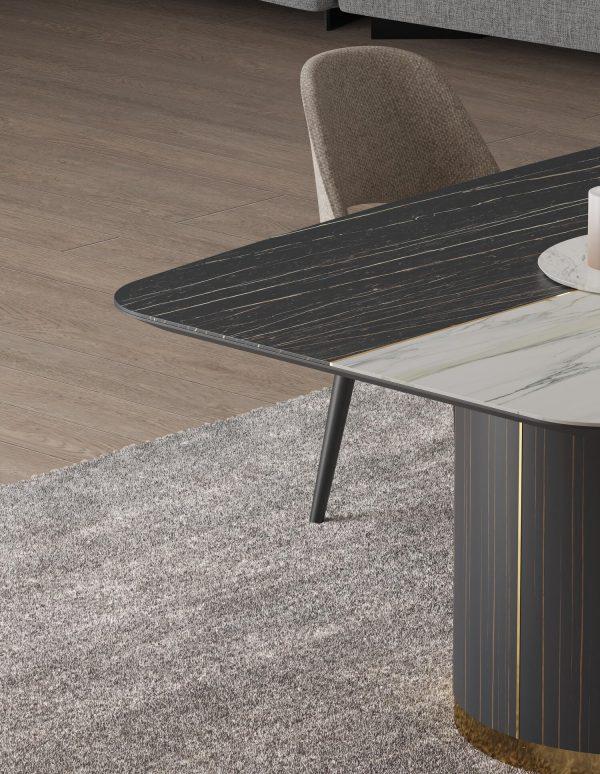 megan-dining-table-design family-dining-room3