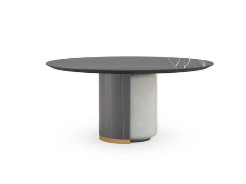 megan-round-table-modern-design-luxury-interiors