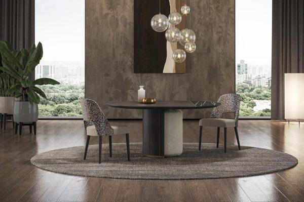 megan-round-table-modern-design-luxury-interiors2
