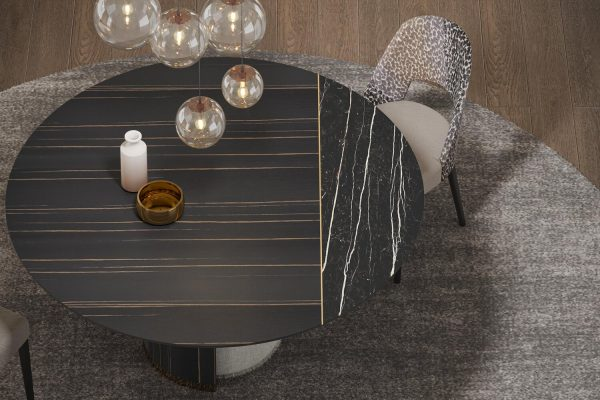 megan-round-table-modern-design-luxury-interiors3