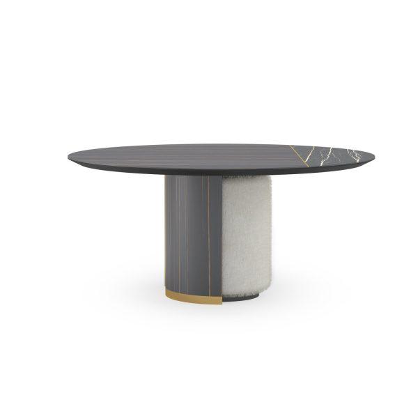 megan-round-table-modern-design-luxury-interiors4