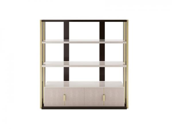 napier-bookcase-luxury-office-design-modern-interiors