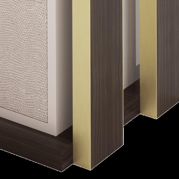napier-bookcase-luxury-office-design-modern-interiors3