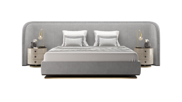 parma-bedside-table-hotel-room-project-master-bedroom-design3