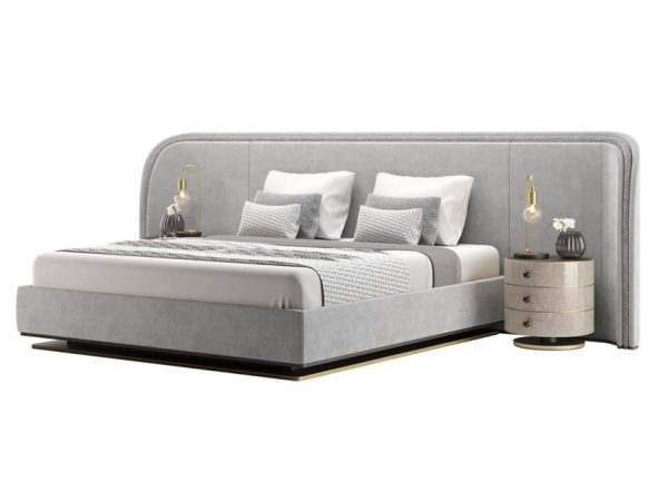 parma-bedside-table-hotel-room-project-master-bedroom-design4