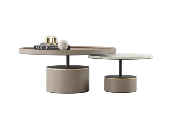 paros-coffee-table-modern-interior-design