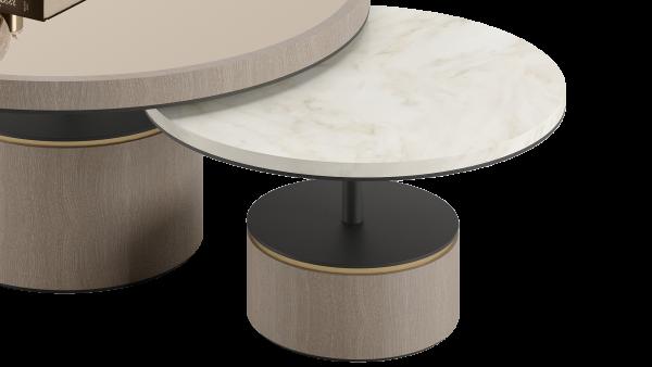 paros-coffee-table-modern-interior-design2