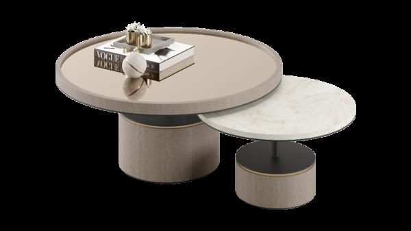paros-coffee-table-modern-interior-design3