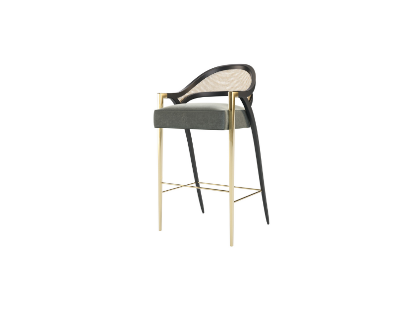 pierre-bar-chair-modern-design-restaurant-design-interior-design-project