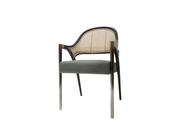 pierre-chair-modern-design-restaurant-design-interior-design-project (1)