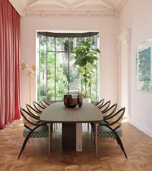 pierre-chair-modern-design-restaurant-design-interior-design-project2