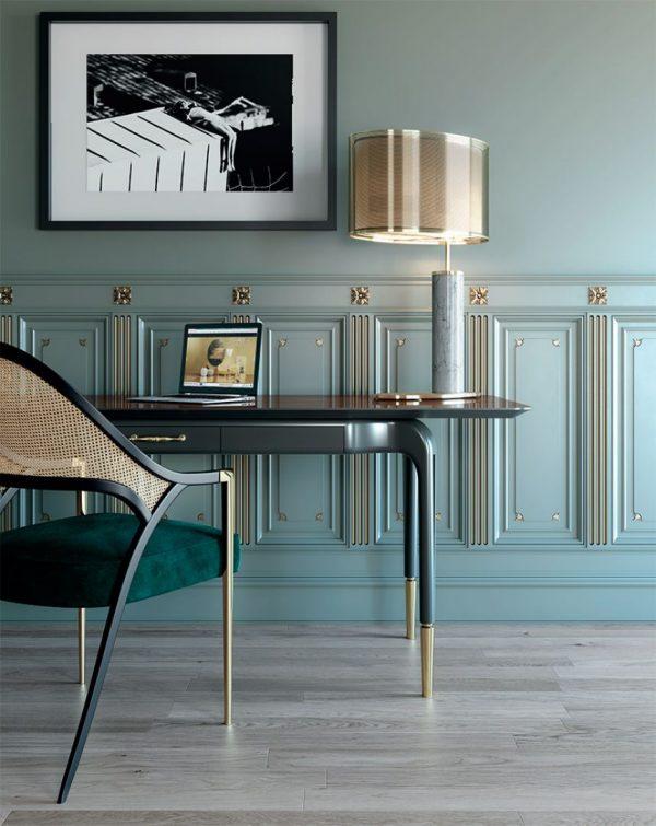 pierre-chair-modern-design-restaurant-design-interior-design-project3