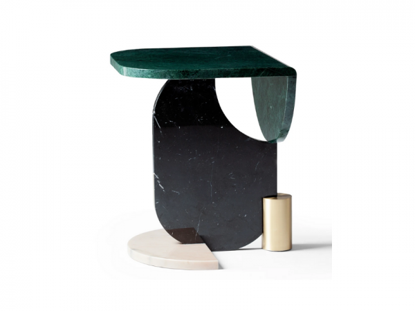 playing-games-side-table-marble-and-gold-side-table