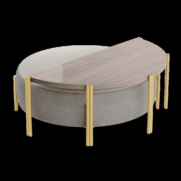 recife-coffee-table-modern-living-room2