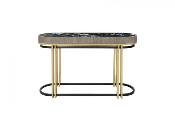 rio-console-table-modern-design-luxury-classic-villa-project
