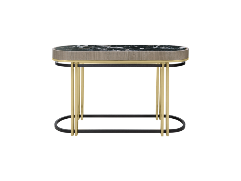 rio-console-table-modern-design-luxury-classic-villa-project