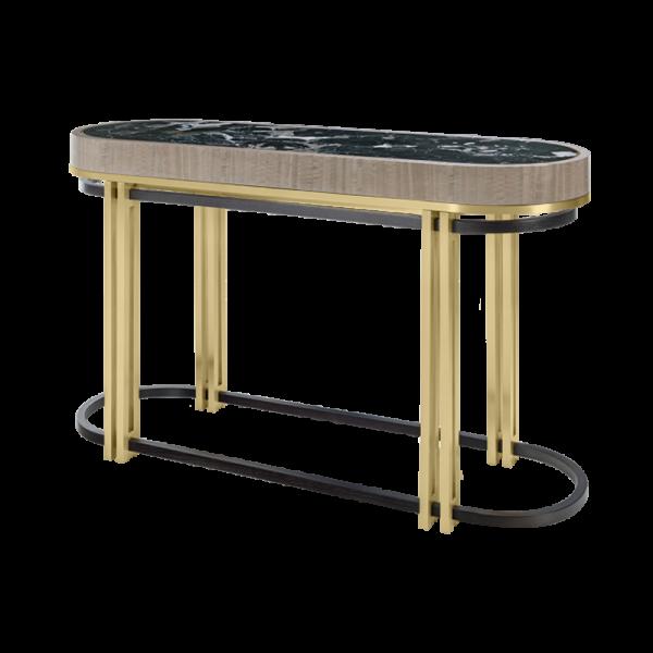 rio-console-table-modern-design-luxury-classic-villa-project2