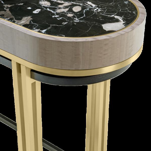rio-console-table-modern-design-luxury-classic-villa-project3