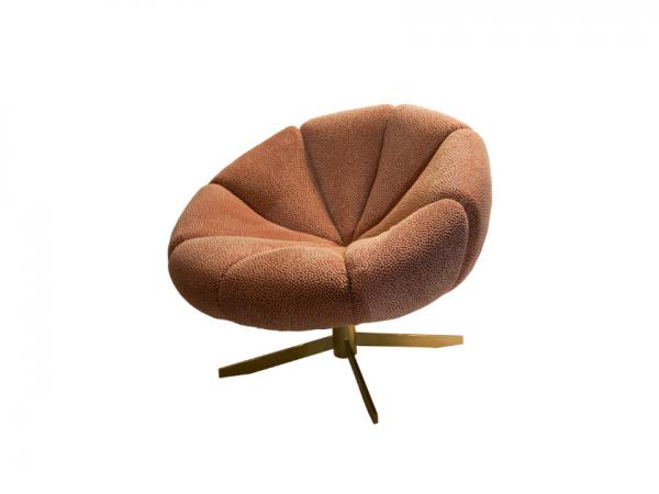 scott-armchair-modern-design-interior-design-project-modern-bedroom (1)