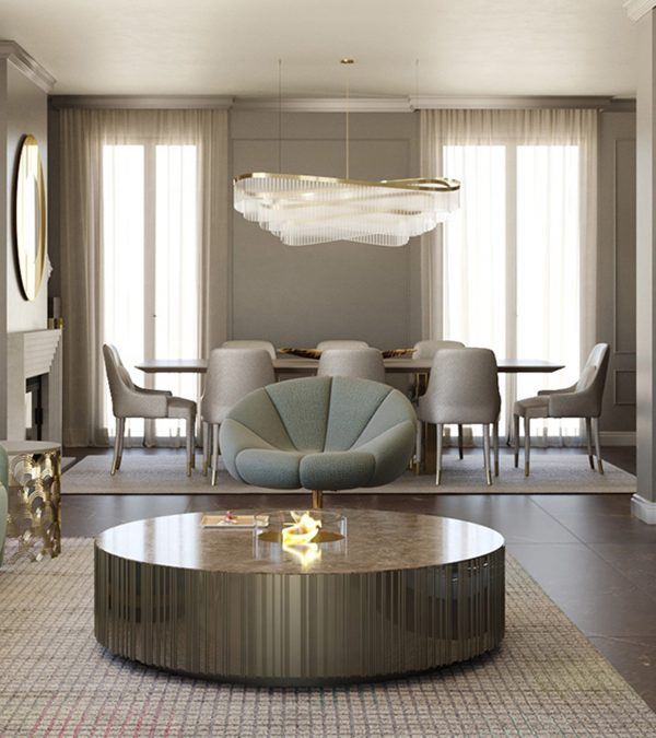 scott-armchair-modern-design-interior-design-project-modern-bedroom2
