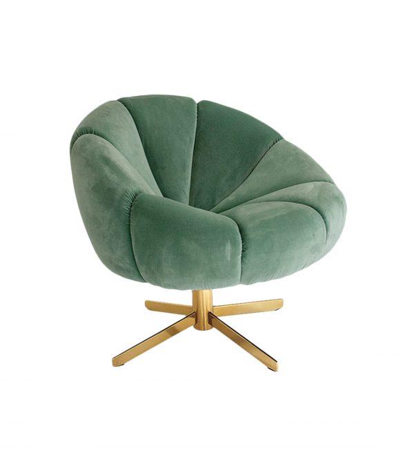 scott-armchair-modern-design-interior-design-project-modern-bedroom3