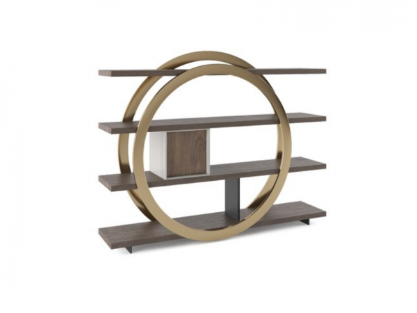 try-bookcase-modern-design-bookcase-office-design