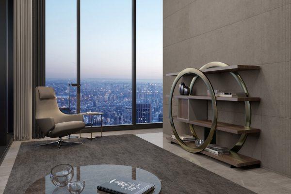 try-bookcase-modern-design-bookcase-office-design2
