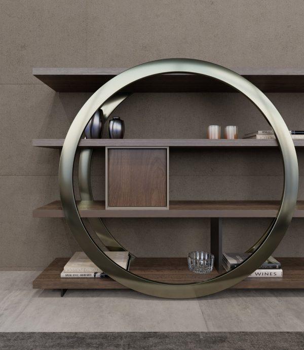 try-bookcase-modern-design-bookcase-office-design3