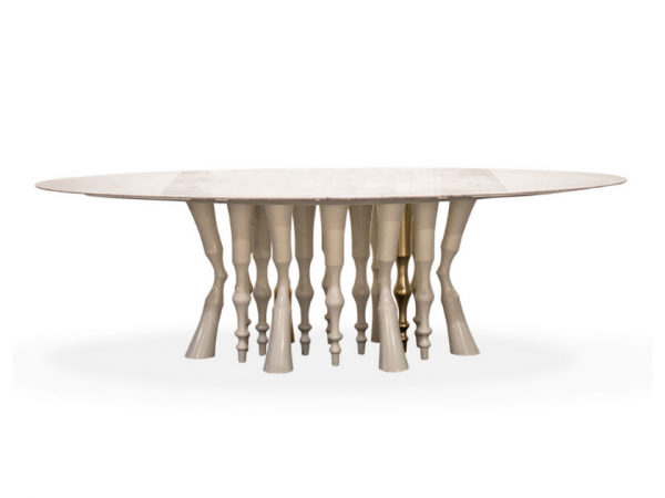 zoe-dining-table-luxury-table-dining-room-project-residential-interior-design