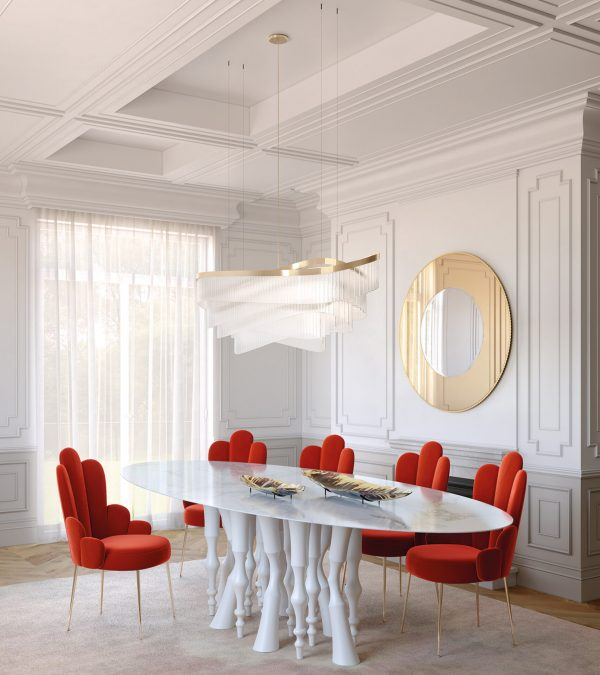zoe-dining-table-luxury-table-dining-room-project-residential-interior-design2