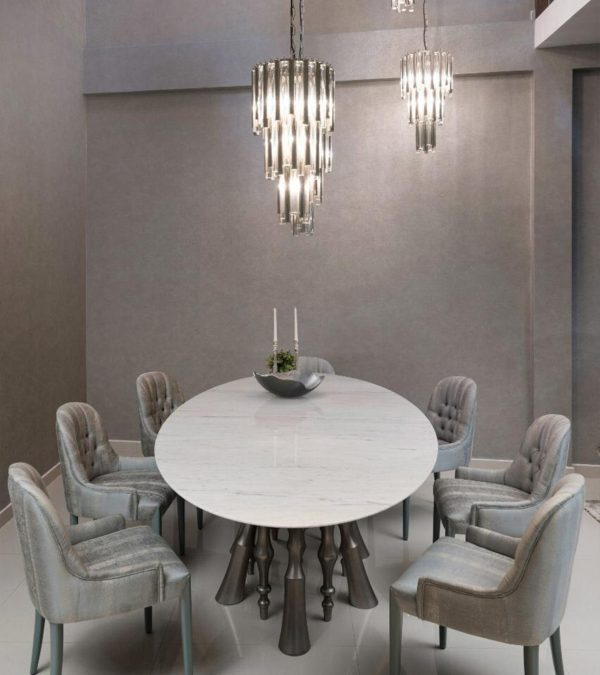 zoe-dining-table-luxury-table-dining-room-project-residential-interior-design3