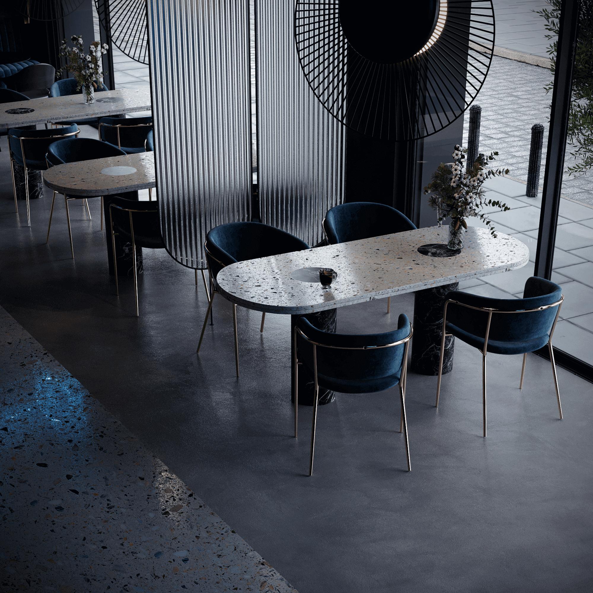 studio-autograph-ltd-berlin-design-cafe1-min-2