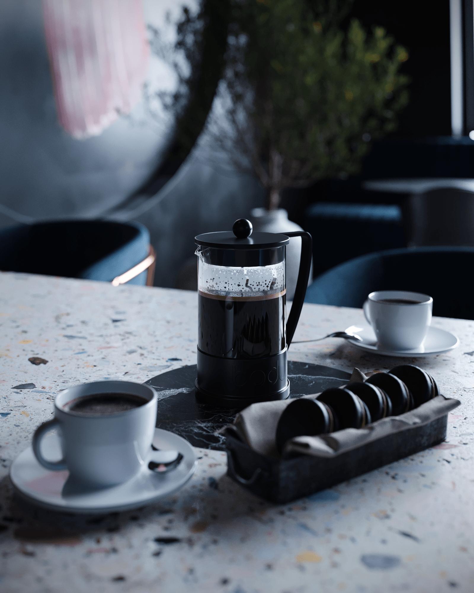 https://studioautograph.com/wp-content/uploads/2021/02/studio-autograph-ltd-berlin-design-cafe13-min.png