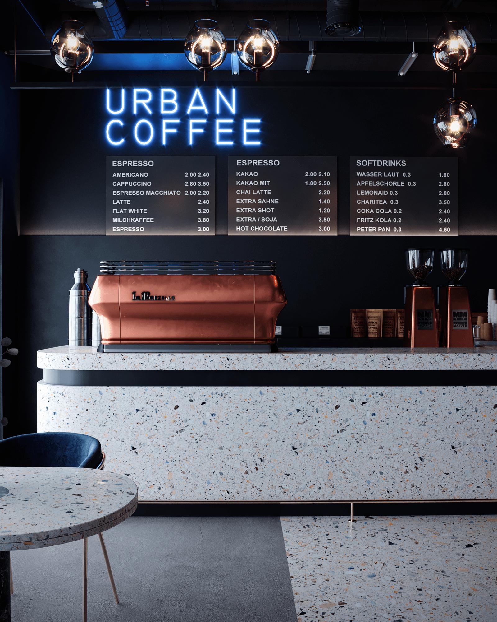 https://studioautograph.com/wp-content/uploads/2021/02/studio-autograph-ltd-berlin-design-cafe2-min.png