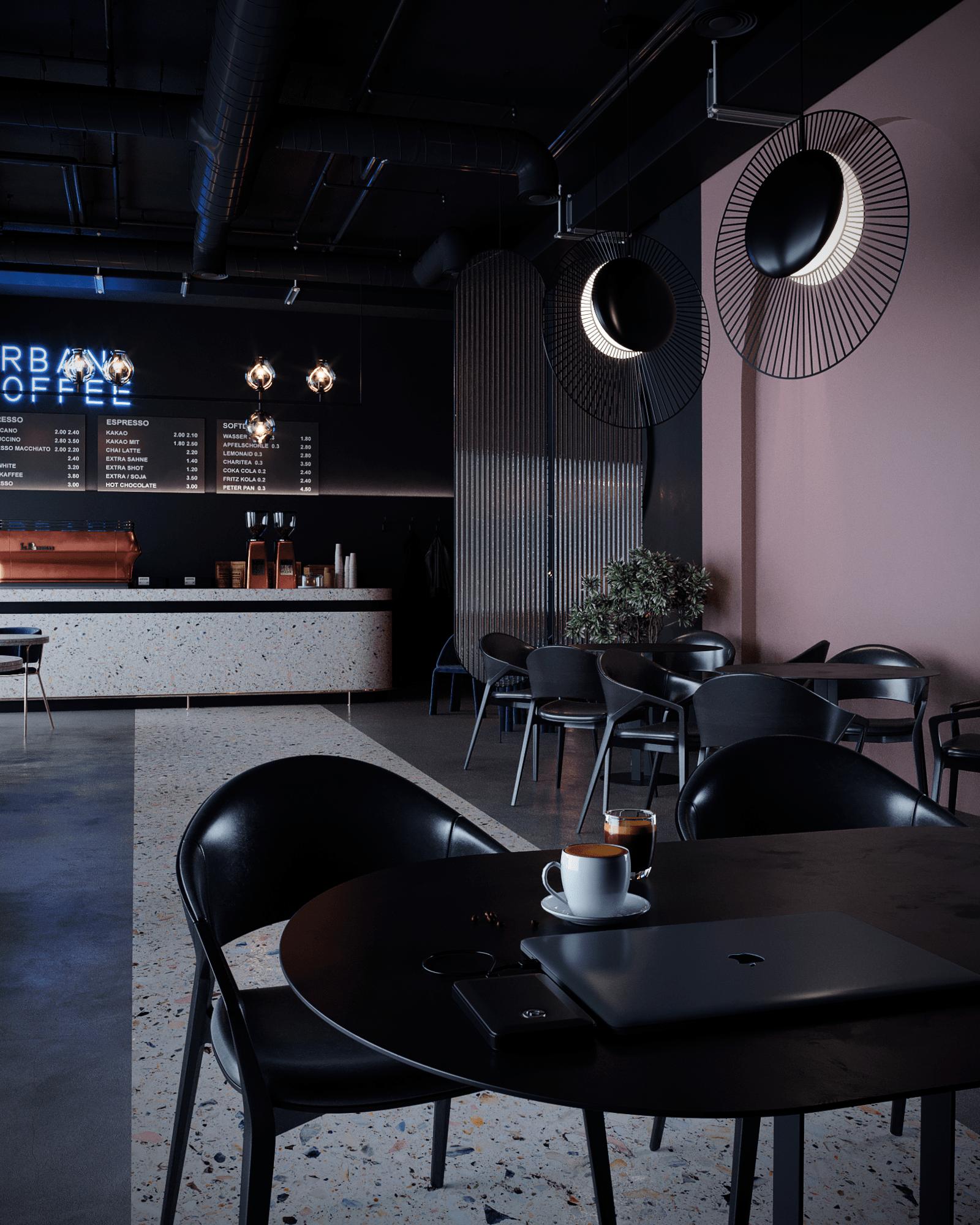 https://studioautograph.com/wp-content/uploads/2021/02/studio-autograph-ltd-berlin-design-cafe3-min.png