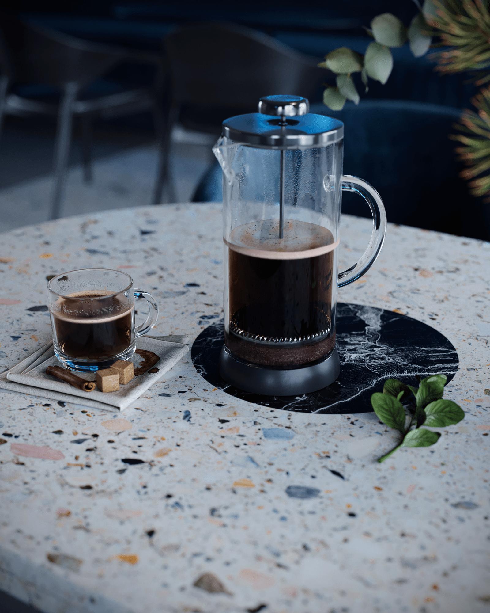 https://studioautograph.com/wp-content/uploads/2021/02/studio-autograph-ltd-berlin-design-cafe4-min.png