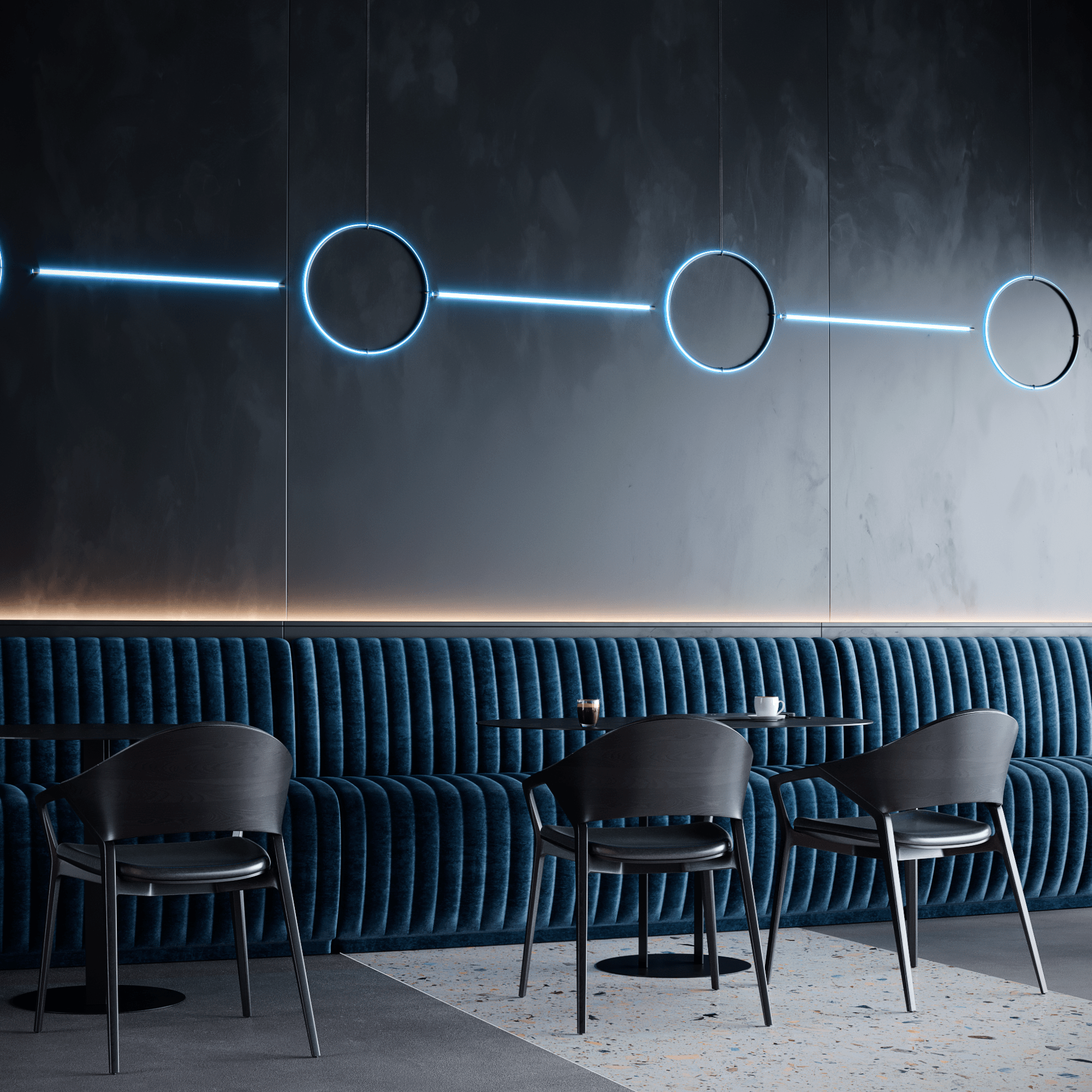 https://studioautograph.com/wp-content/uploads/2021/02/studio-autograph-ltd-berlin-design-cafe5-min.png