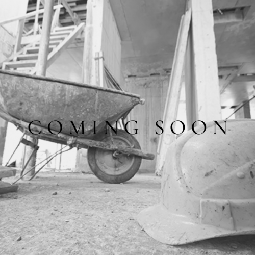 Coming Soon Project by Studio Autograph Ltd2